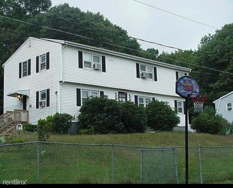 10 Upper Rd 2, Plaistow, NH - $1,650