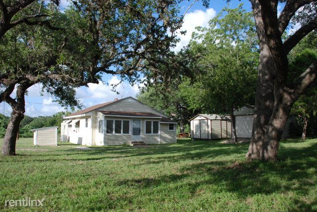 88 Creek Ln, Victoria, TX - $895