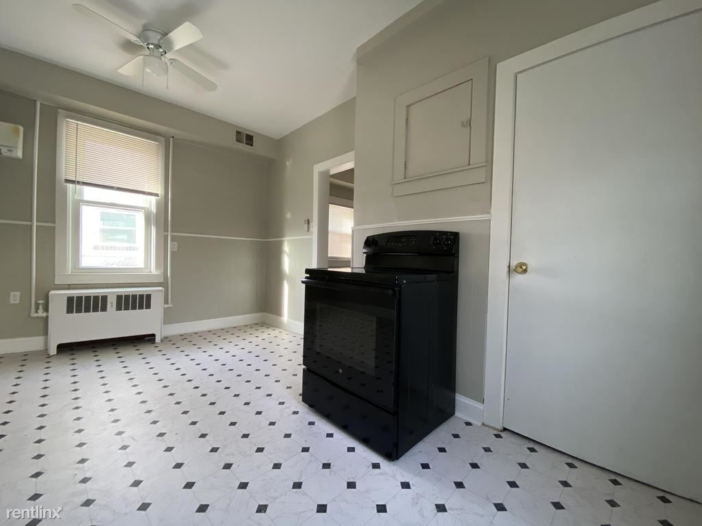 308 Bartram Avenue Unit 1, Tinicum Township, PA - $1,200