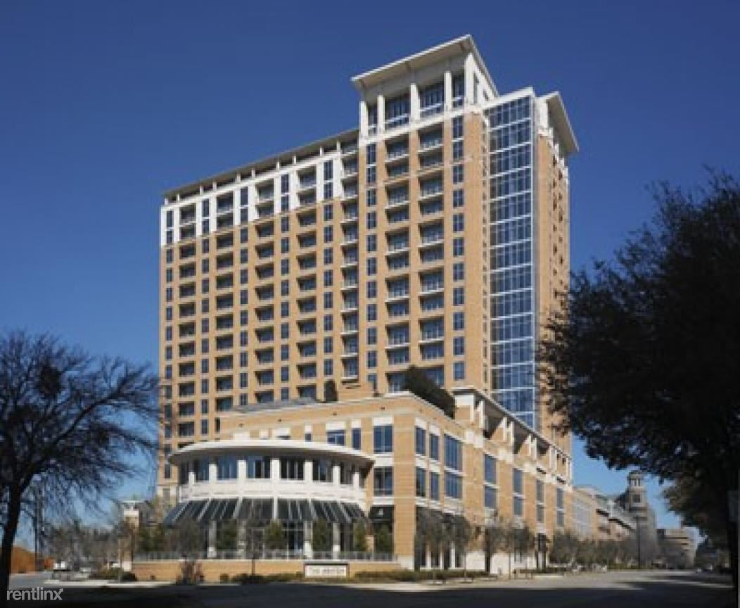 2215 Cedar Springs Rd. Apt 1074-3, Dallas, TX - $8,801