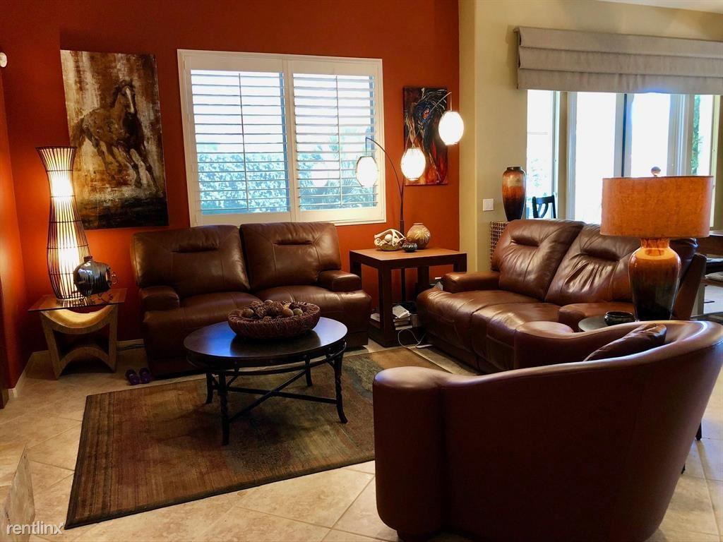 15 Vista Mirage Way, Rancho Mirage, CA - $6,500