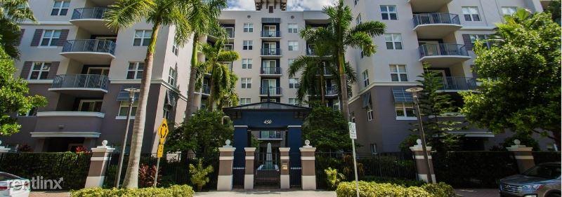 440 NE 4th Ave, Fort Lauderdale, FL - $1,794