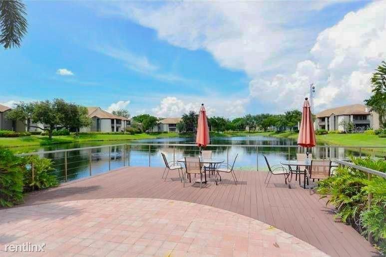 10263 Gandy Blvd N #501, st petersburge, FL - $1,200