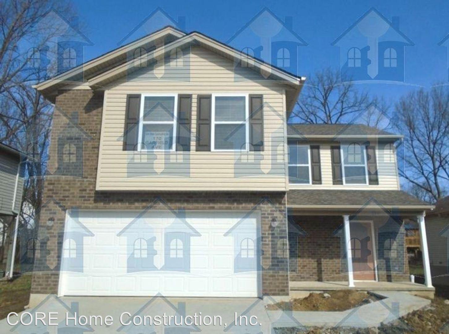 170 Garfield Avenue,, Glendale, OH - $1,995