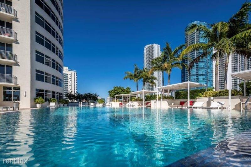 300 SW 1st Ave, Fort Lauderdale, FL - $1,910