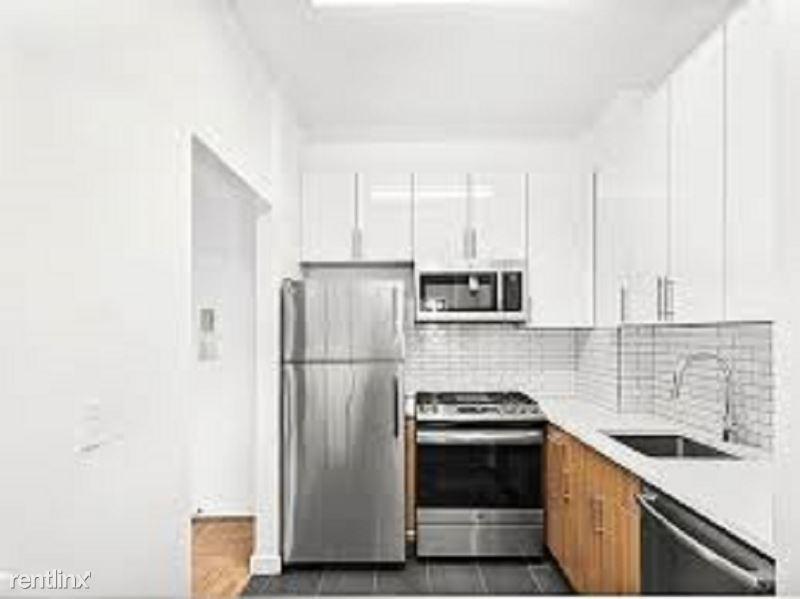 200 E 87TH STREET 10A, NYC, NY - $4,154