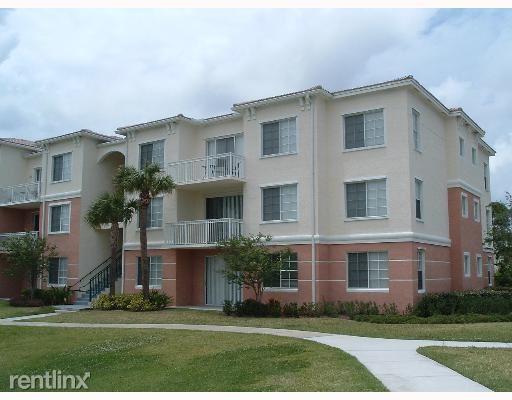 6303 Myrtlewood Cir W, Palm Beach Gardens, FL - $1,600