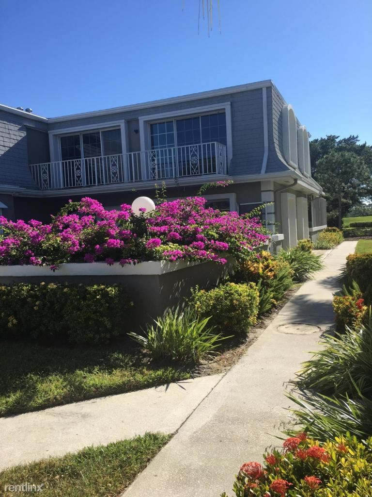 802 Vision Ter, Palm Beach Gardens, FL - $2,150