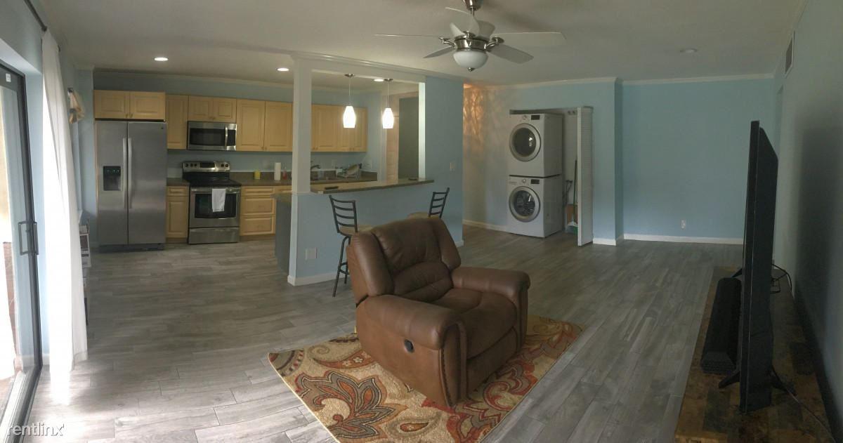 150 Pineview Rd, Jupiter, FL - $1,500