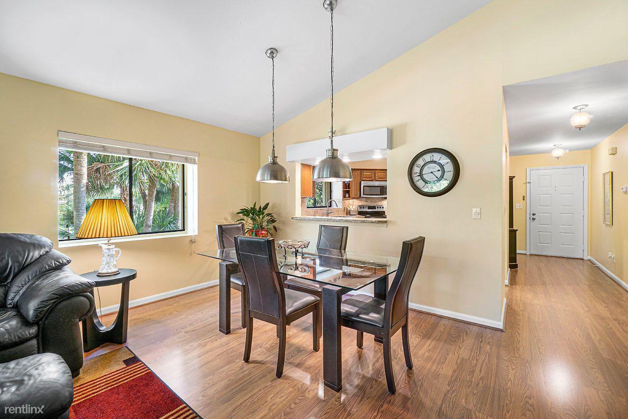 1143 Duncan Cir, Palm Beach Gardens, FL - $1,900