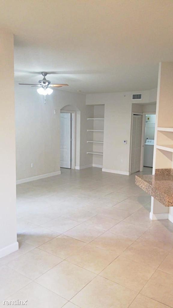 11015 Legacy Ln, Palm Beach Gardens, FL - $2,100