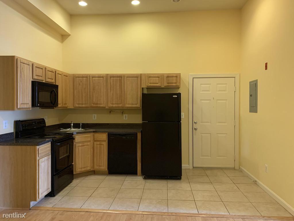 734 Park Rd NW Unit 202, Washington, DC - $2,725