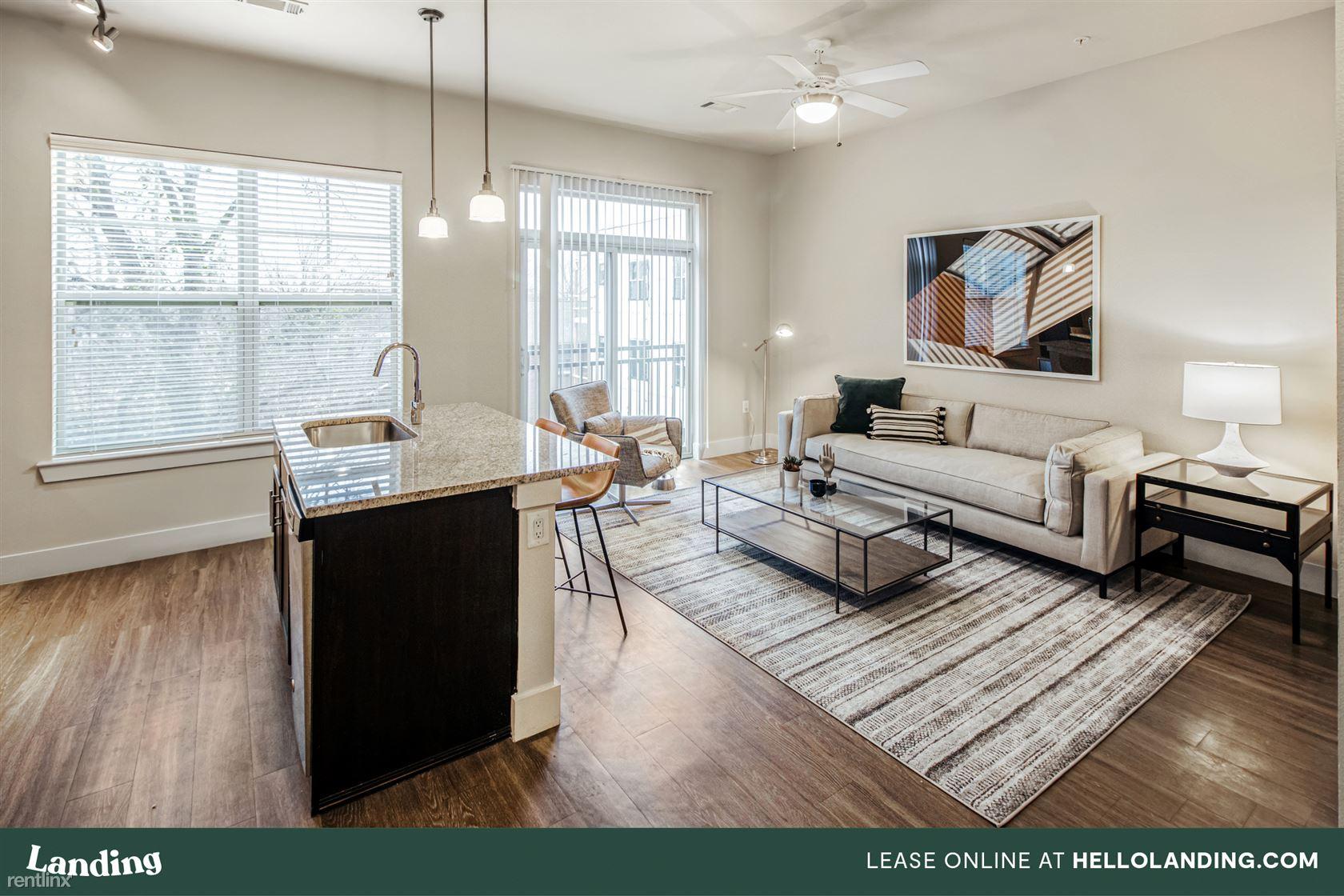 3309 Fairmont Drive, Nashville, TN - $2,299