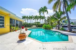2355 Biscayne Bay Drive, North Miami, FL - $5,900