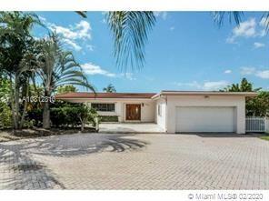 1850 Hibiscus Drive, North Miami, FL - $5,500