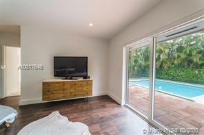 823 Anastasia Avenue, Coral Gables, FL - $5,500