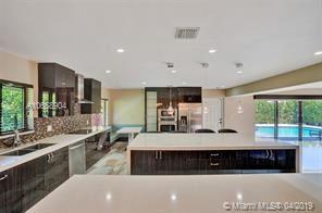 2255 Northeast 120th Street, North Miami, FL - $5,000