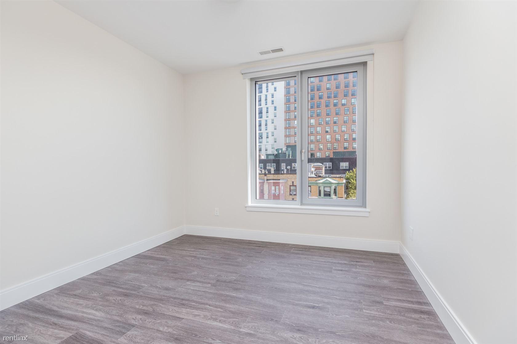 1065 Tremont St, Boston, MA - $6,000