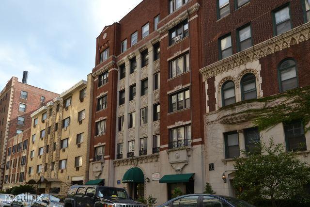 425 W. Roscoe, Unit 310, Chicago, IL - $1,895