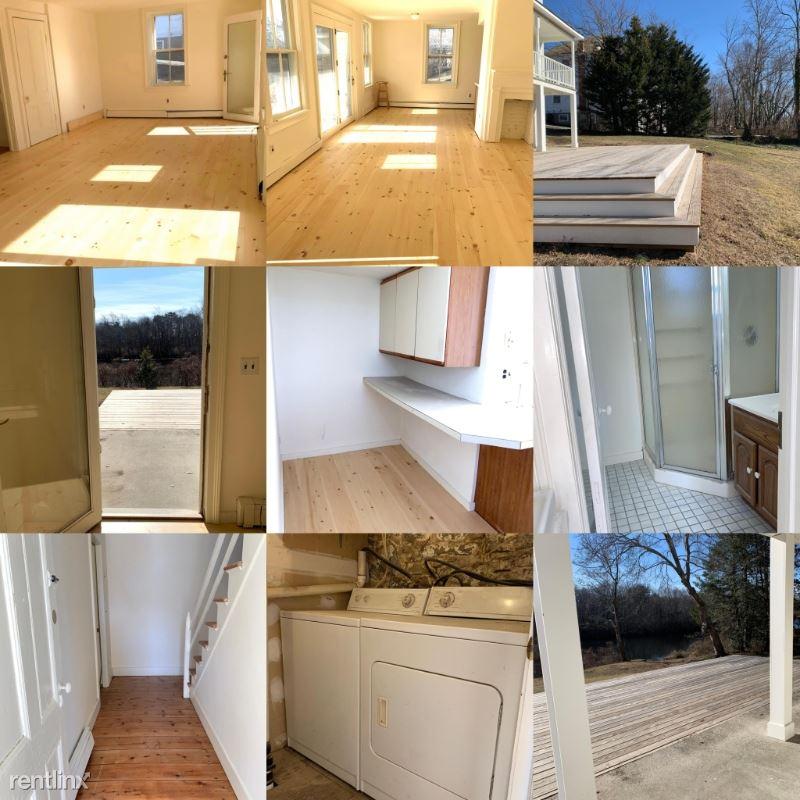 505 W Main St, Riverhead, NY - $3,700