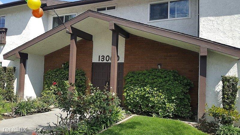 13000 Studebaker Road, Norwalk, CA - $1,895