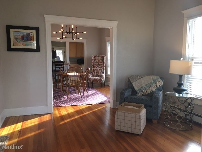 431 W Oak Street, Fort Collins, CO - $3,000