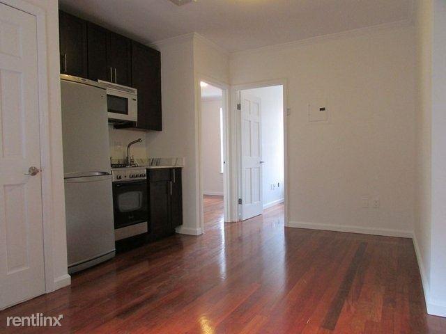 508 East 12th Street 9, NWE YORK, NY - $3,700