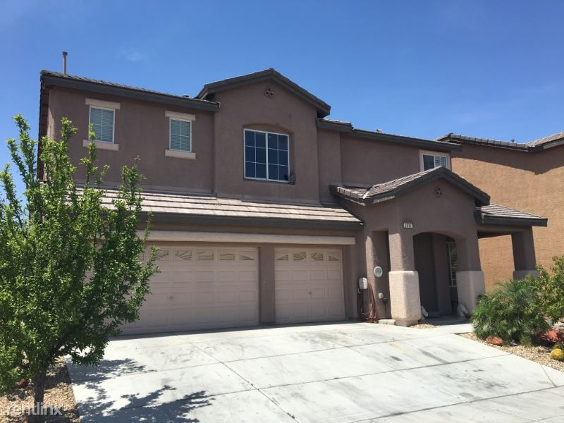 3913 Royal Stone Ct, North Las Vegas, NV - $299