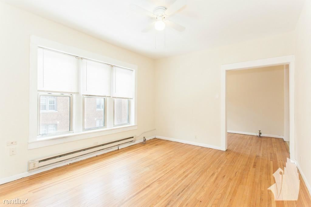 624 West Barry Avenue, Chicago, IL - $1,420