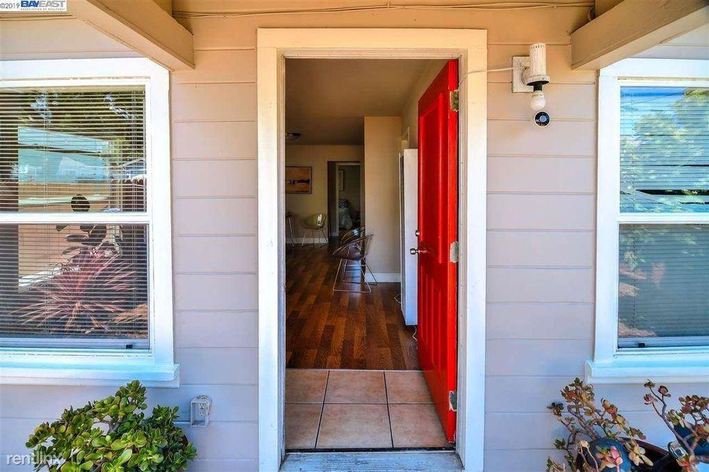439 B Street, Richmond, CA - $3,250