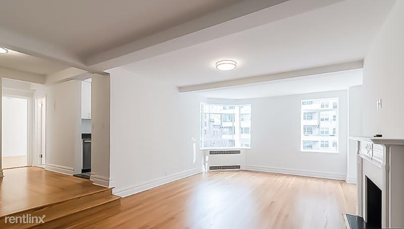 20 5th Ave 5SB, New York, NY - $6,699