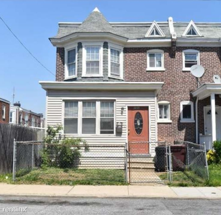 227 W 26th St, Wilmington, DE - $1,225