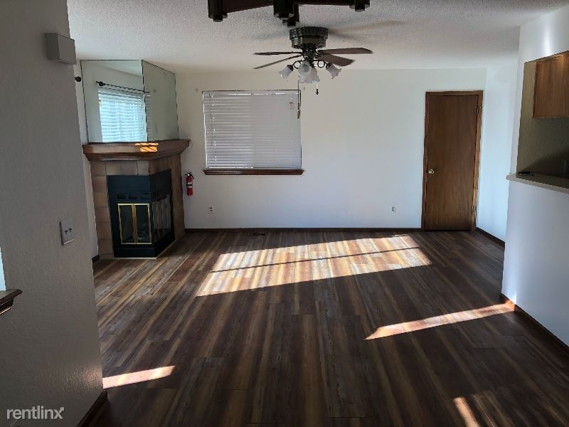 5033 West 73rd Ave, Westminster, CO - $1,690