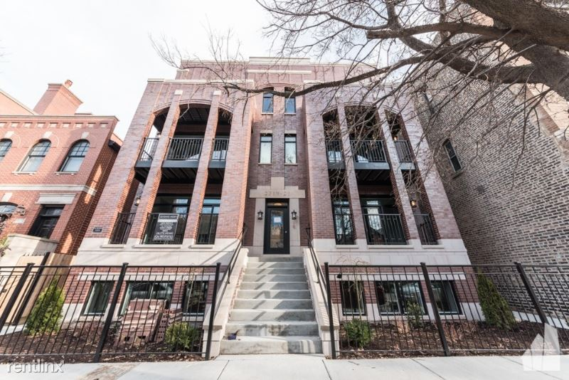 2319 N Southport Ave # 1s, Chicago, IL - $5,600