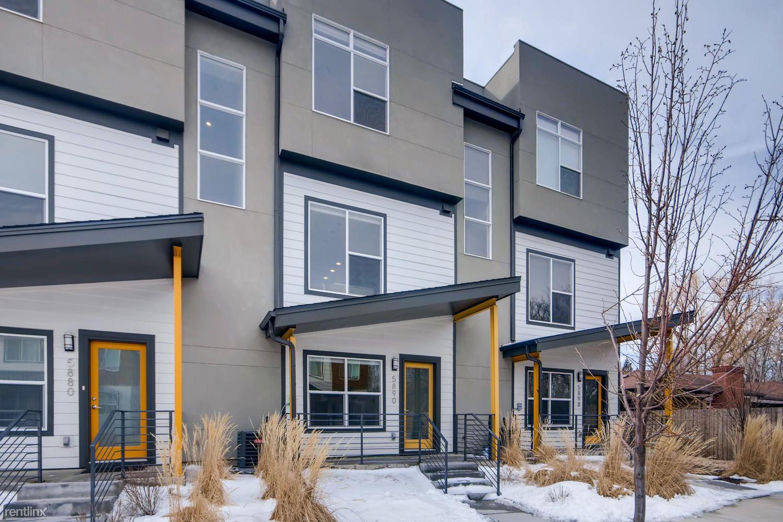 5890 W 39th Pl, Wheat Ridge, CO - $3,000