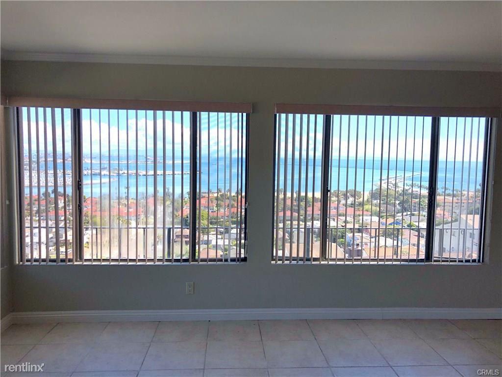 3432 S Peck Ave Apt 301, San Pedro, CA - $3,100