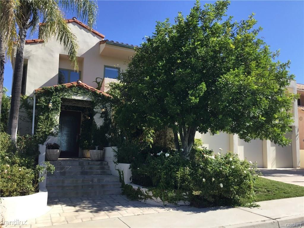 24907 Marbella Ct, Calabasas, CA - $9,999