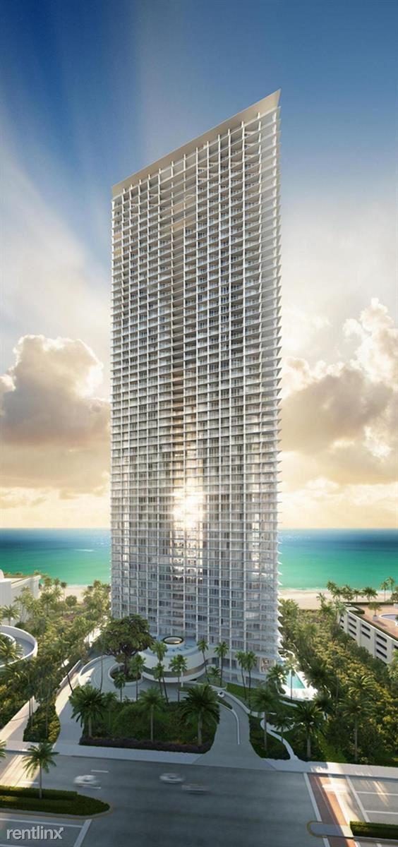 17001 Collins Ave, Sunny Isles Beach, FL - $4,500