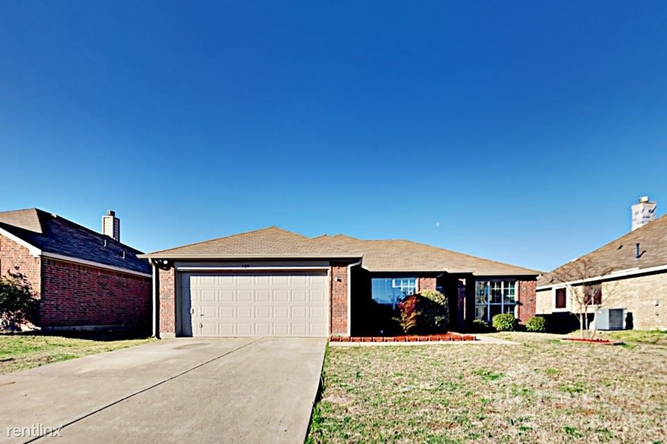 129 Painted Trail, Forney, TX - $1,693