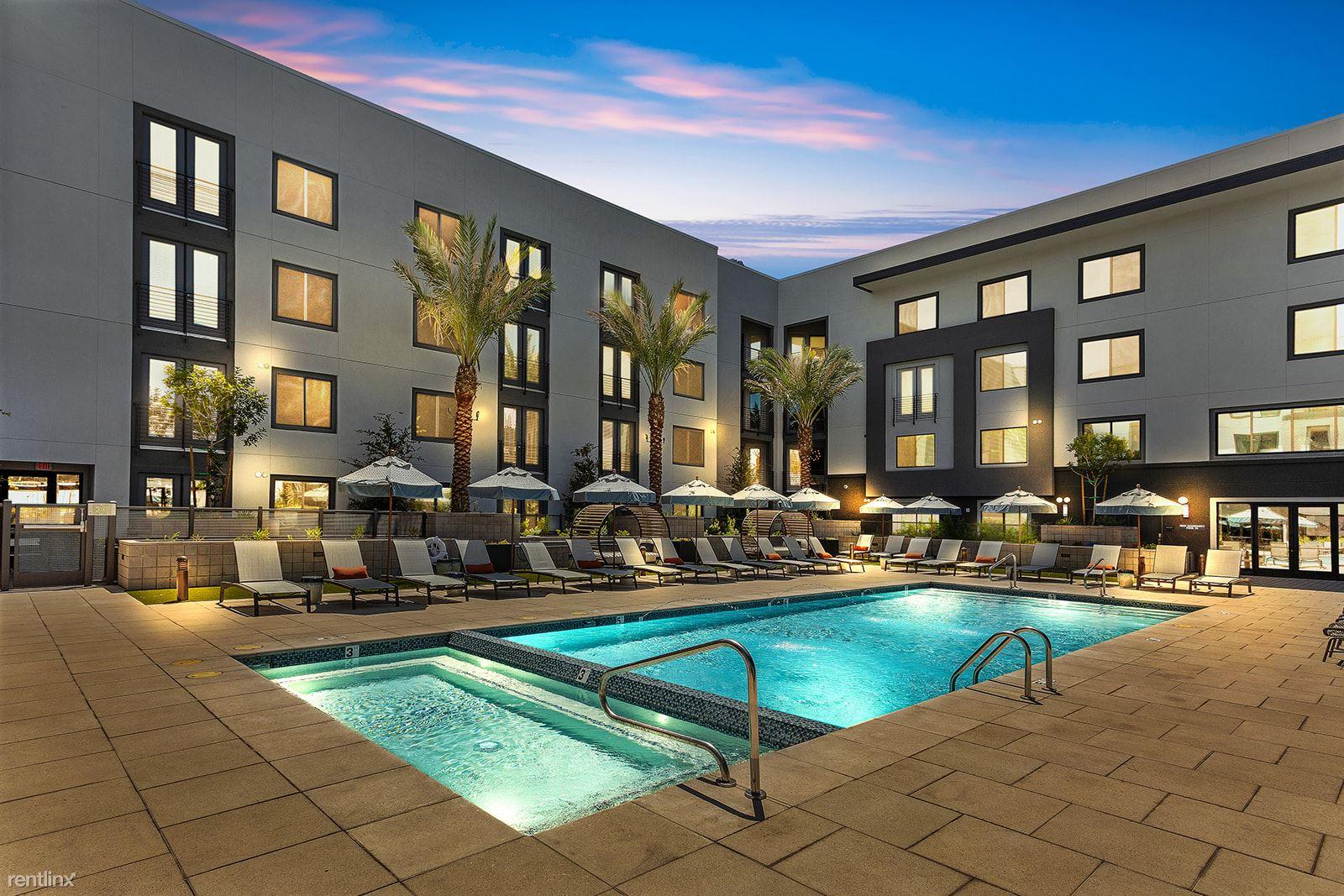 Central Phoenix, Phoenix, AZ - $1,450
