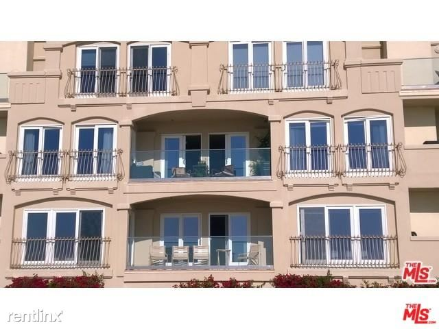 6309 Ocean Front Walk Unit 202, Playa Del Rey, CA - $7,499