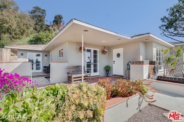 21519 Pacific Coast Hwy, Malibu, CA - $9,500