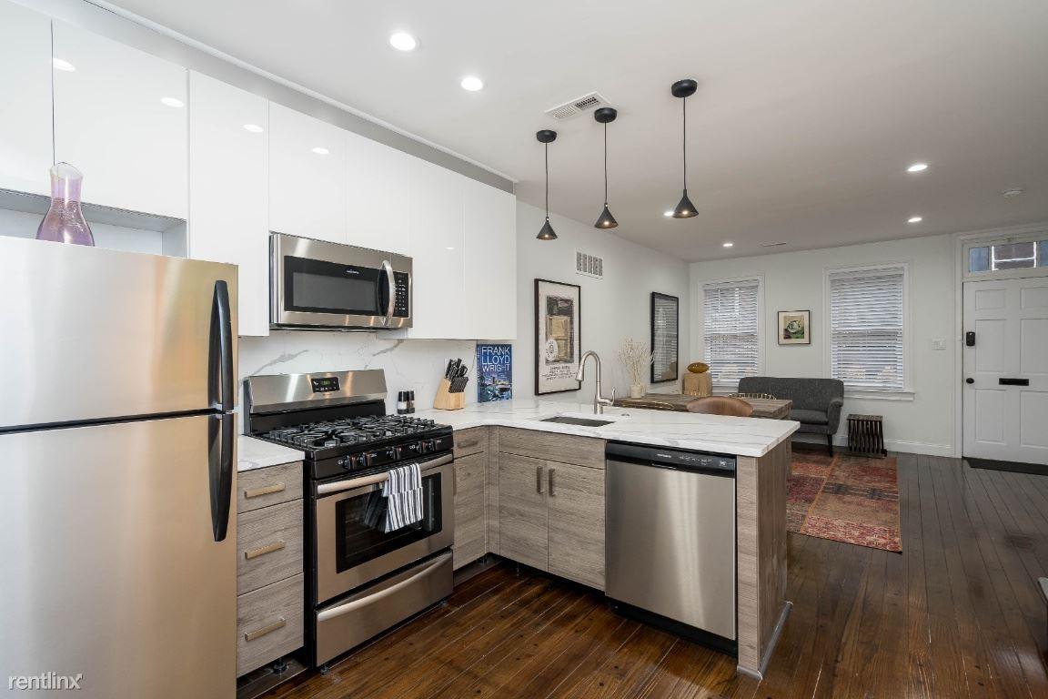 2041 Moravian St, Philadelphia, PA - $4,000