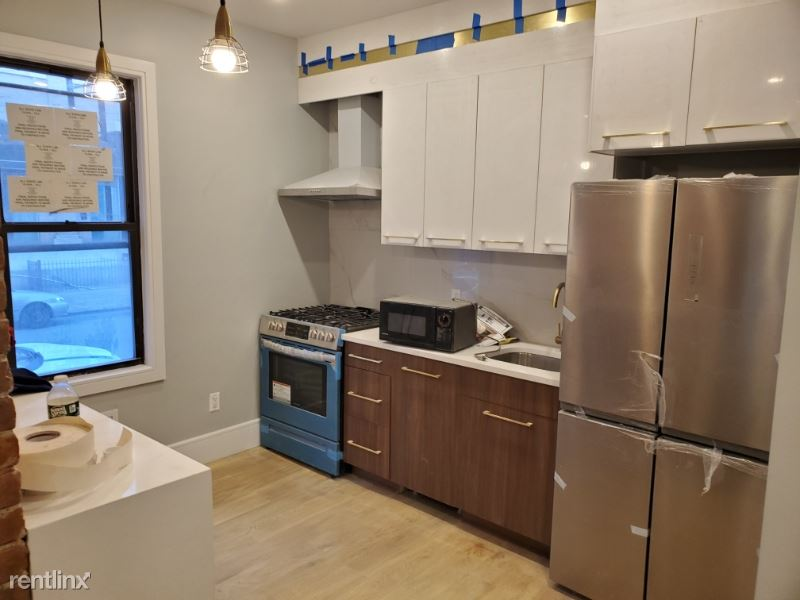 3506 John F Kennedy Blvd 15, Jersey City, NJ - $3,495