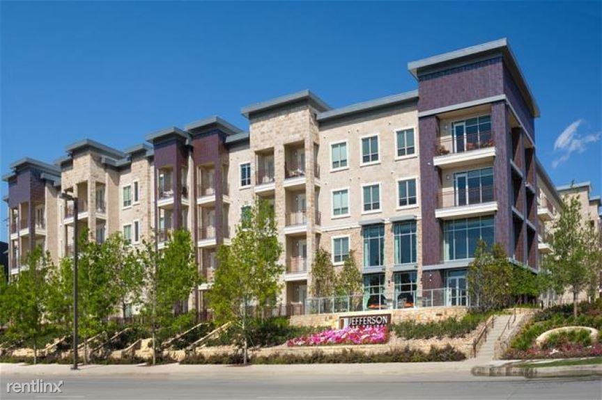 5225 W Las Colinas Blvd Apt 1102-2, Irving, TX - $1,665