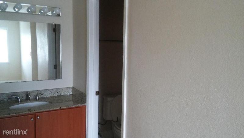 605 Fenton Pl 301, Altamonte Springs, FL - $1,299