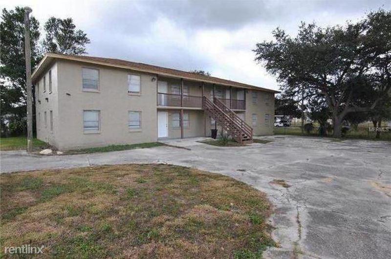 315 Dr Mlk Jr Ave, Mulberry, FL - $875