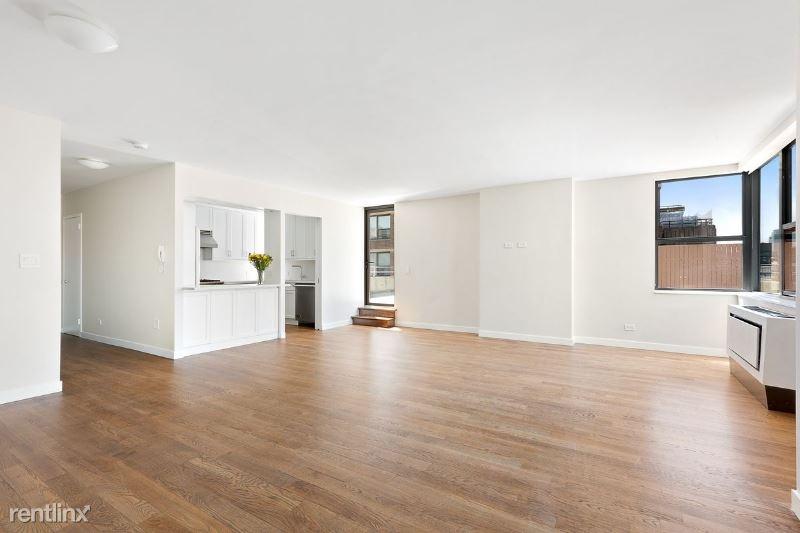 247 W 87TH STREET, New York, NY - $10,600
