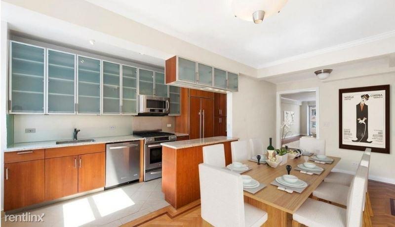85 E End Ave, New York, NY - $13,995