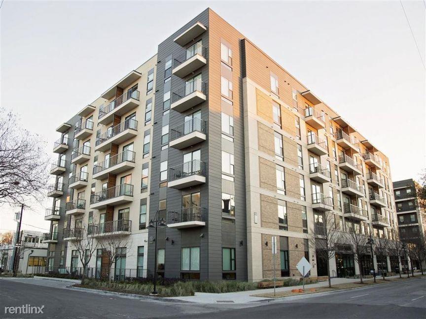 4646 McKinney Ave Apt 1802-3, Dallas, TX - $4,905